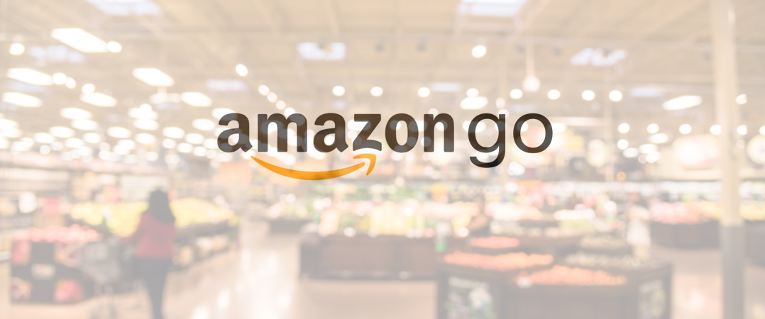 Retalho - Amazon Go: o supermercado do futuro foi aberto ao público