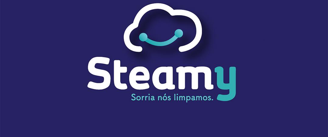 Steamy quer parceiros para aumentar serviço de lavagem de veículos