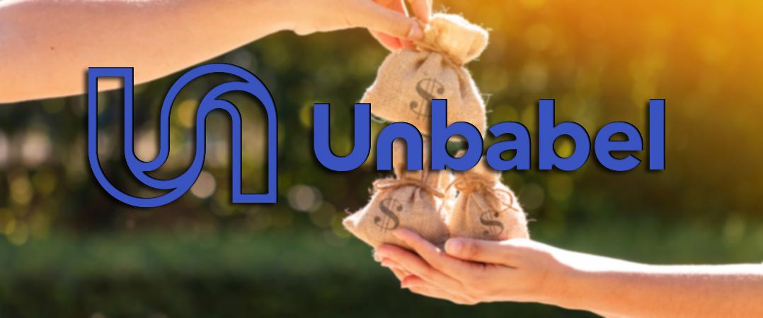 Investidores internacionais apostam na portuguesa Unbabel