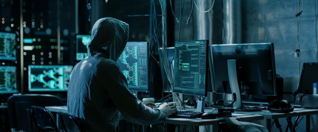 Afinal a China não vai banir o bitcoin – foi trabalho foi de um hacker