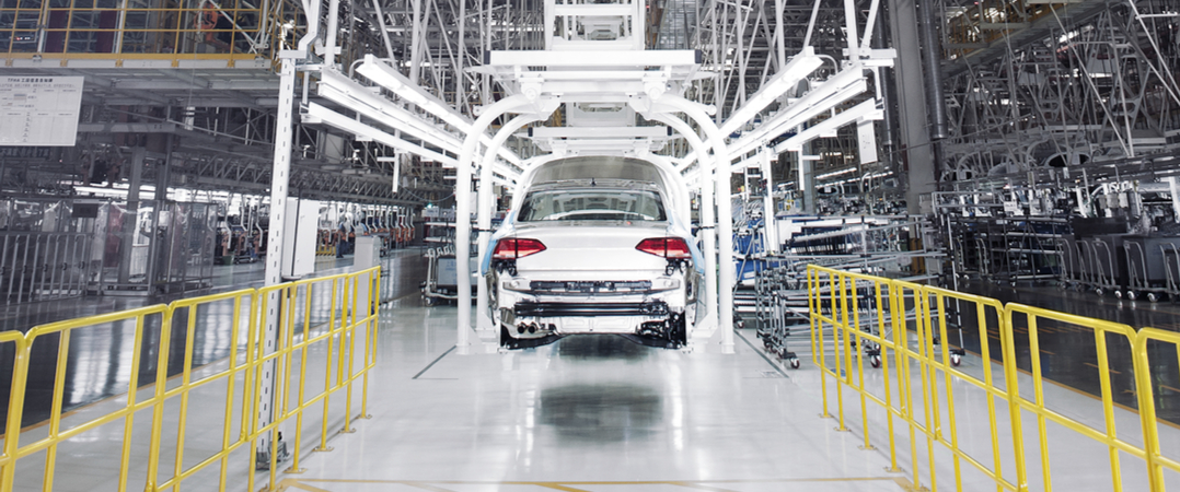 Elon Musk diz que Tesla vai ultrapassar Toyota na eficiência de produção