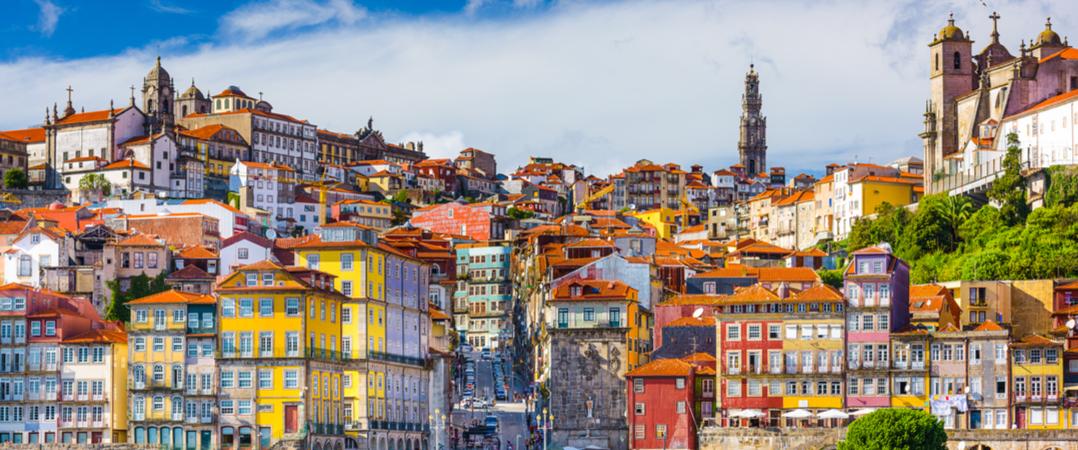 Empreendedores do Porto: câmara com 70 mil euros para projetos