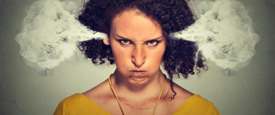 5 indícios de que está a sobrecarregar os seus empregados