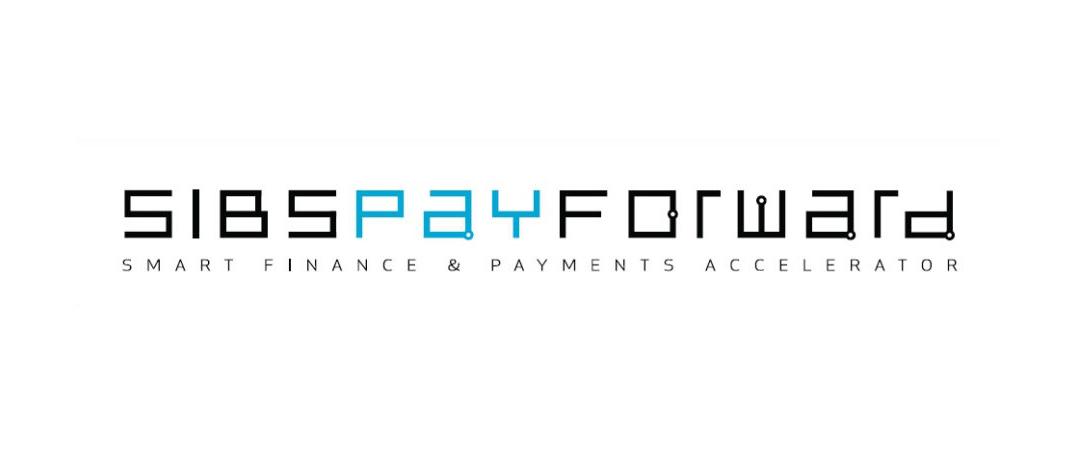 SIBS Payforward: o veículo de inovação fintech em Portugal