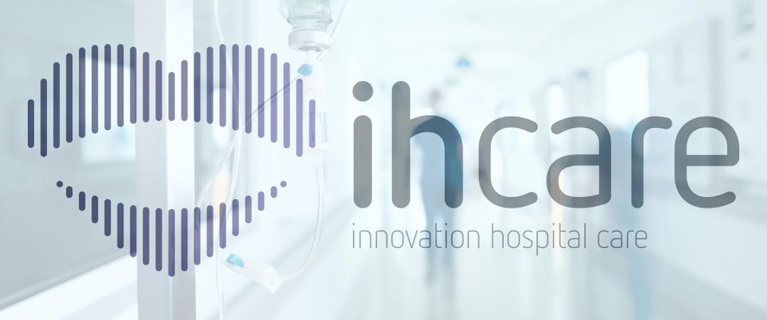 Ihcare procura investimento para diminuir infeções hospitalares