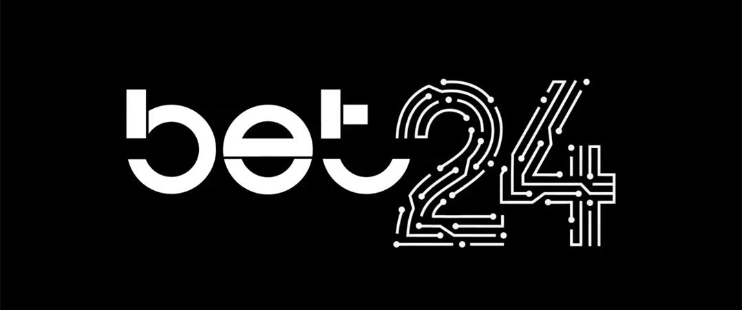 6ª edição do BET24: a inovação começa nas universidades
