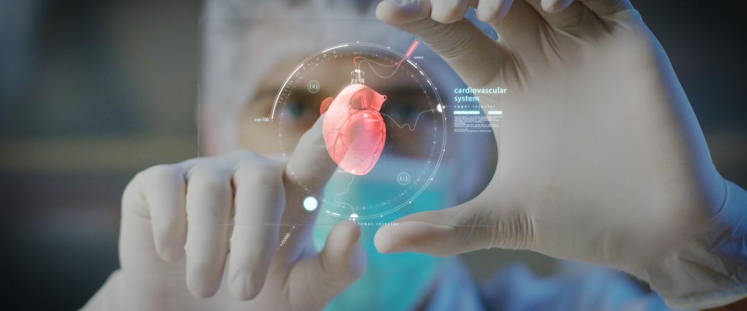 A cara da inovação na saúde os projetos de 3 start-ups portuguesas