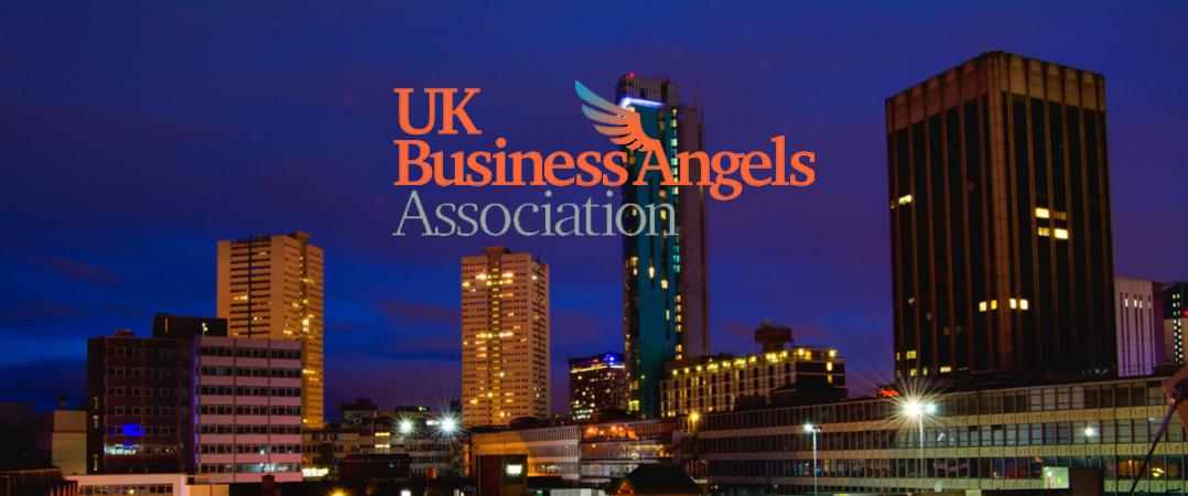 Associação de Business Angels do Reino Unido inaugura novo hub