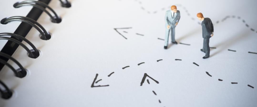 Estes 12 conselhos vão mudar a maneira como gere a sua empresa