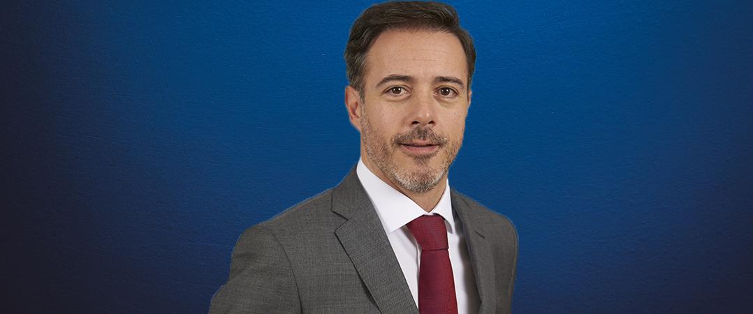 Pedro Duarte em entrevista ao Link to Leaders - Economia Digital