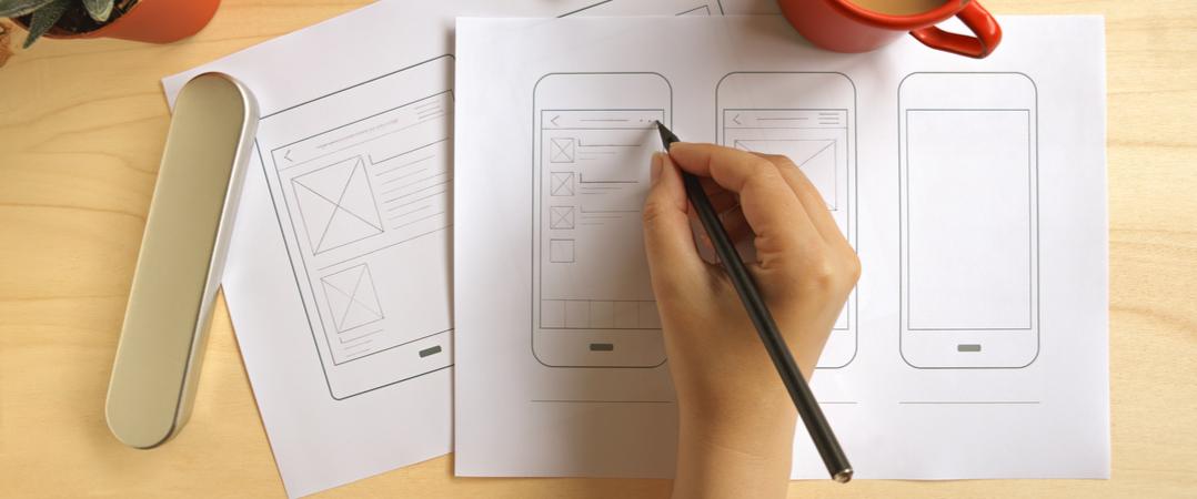 Quer criar uma app? Esta start-up automatiza todo o processo
