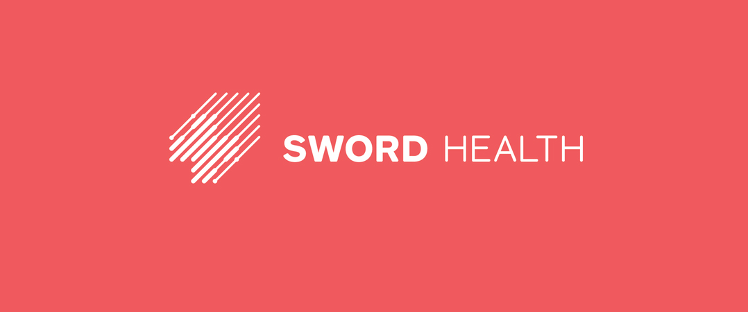 Sword Health: projeto portuense fecha ronda de 3,7 milhões de euros