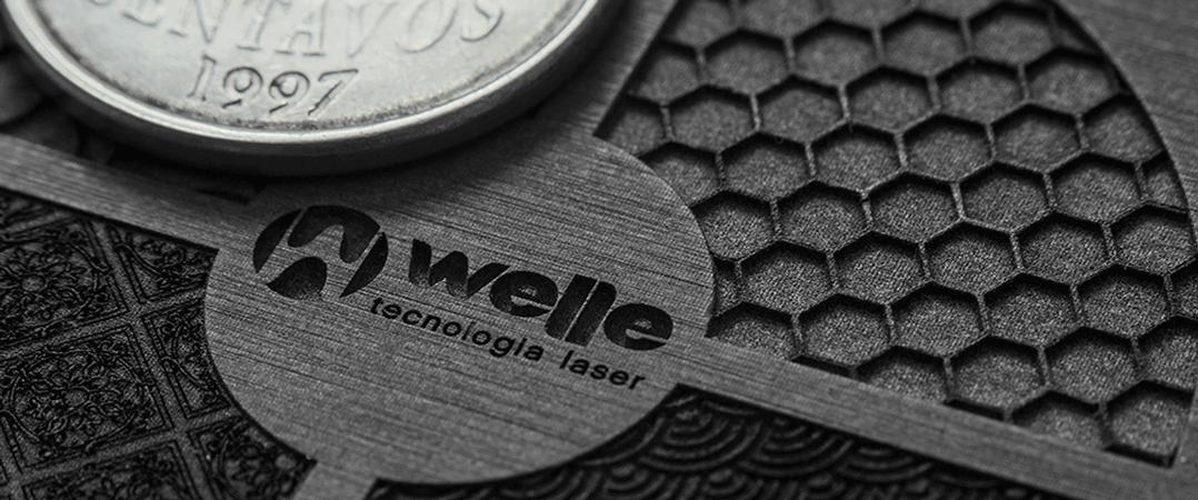 Welle Laser: A empresa que passou de 70 para 10 funcionário e voltou a reerguer-se