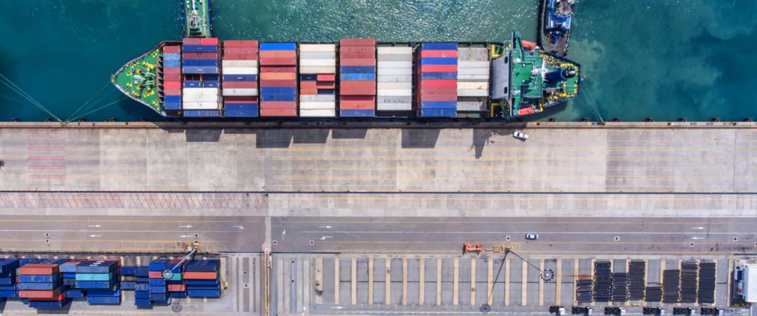 5 multinacionais portuguesas vão apoiar 50 PME na internacionalização