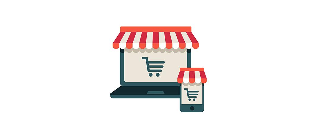 Como criar uma loja online sem complicações
