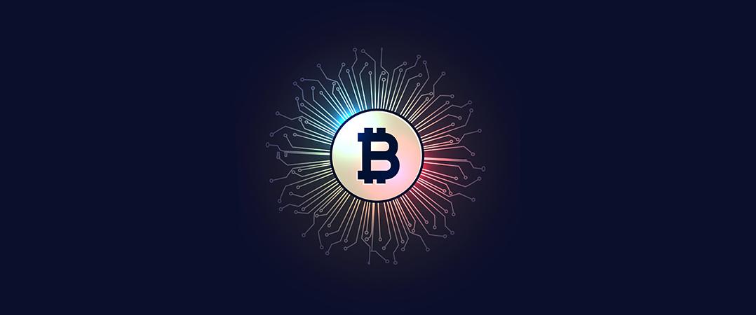Guia compreensivo blockchain