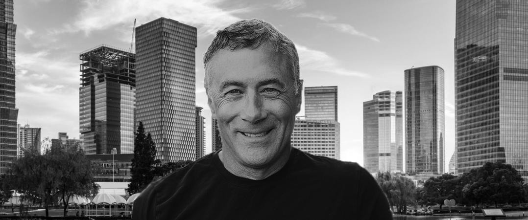 Scott Walcheck, 14 lições de um empreendedor com 30 anos de experiência
