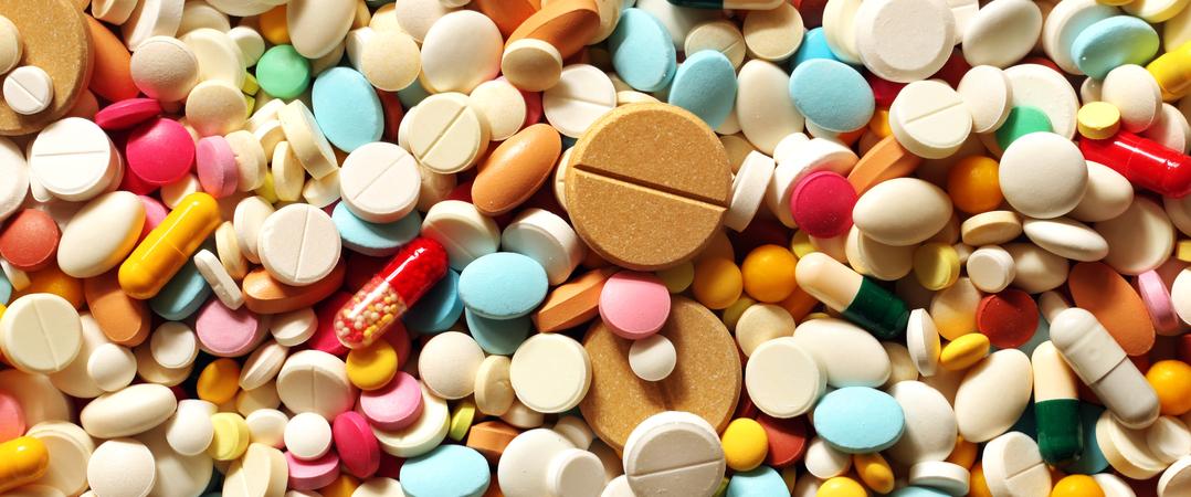 Amazon entra no mercado farmacêutico com uma aquisição