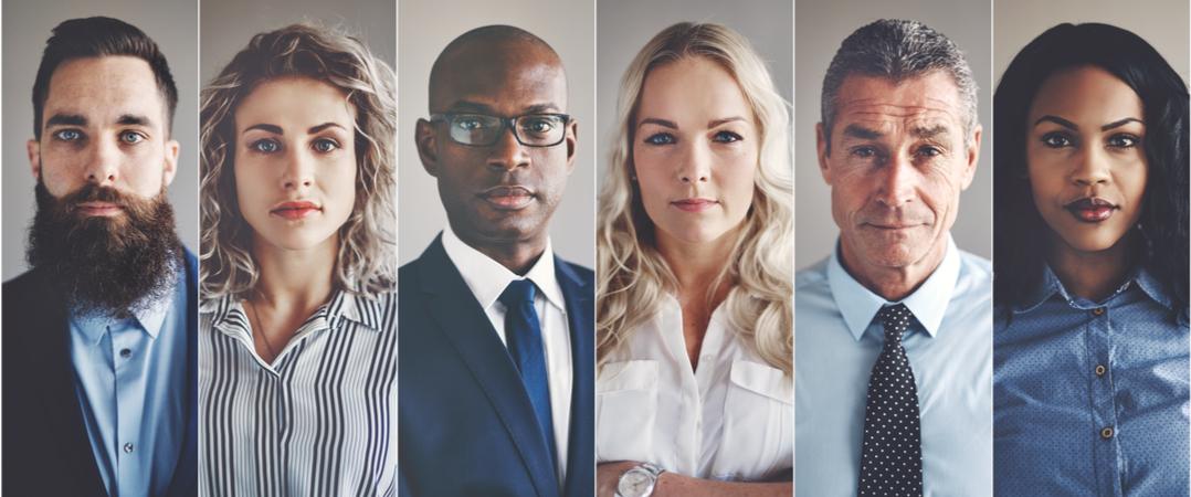 As cinco melhores maneiras de diversificar a cultura da sua empresa