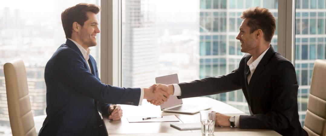 Dois passos para criar um projeto apetecível às grandes empresas