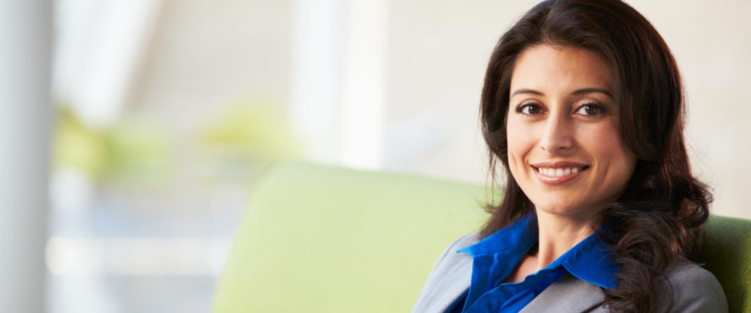 Estudo revela que start-ups fundadas por mulheres geram mais dinheiro