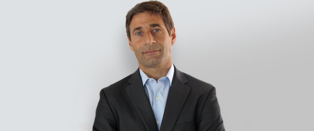 Nuno Tiago Pereira CEO da WorldIT Consulting Services