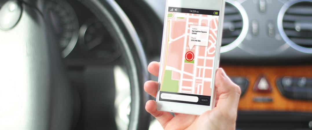 O modelo de negócio que pode inovar as empresas de mobilidade