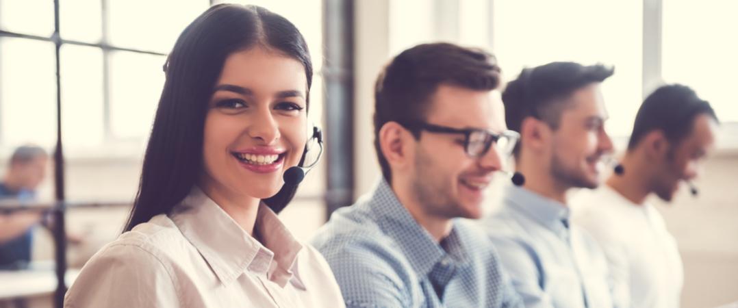 Quatro empregos que o preparam para o empreendedorismo