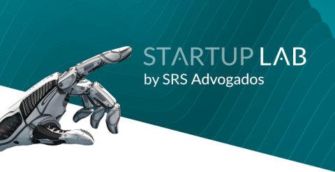 Startup Lab by SRS com inscrições abertas