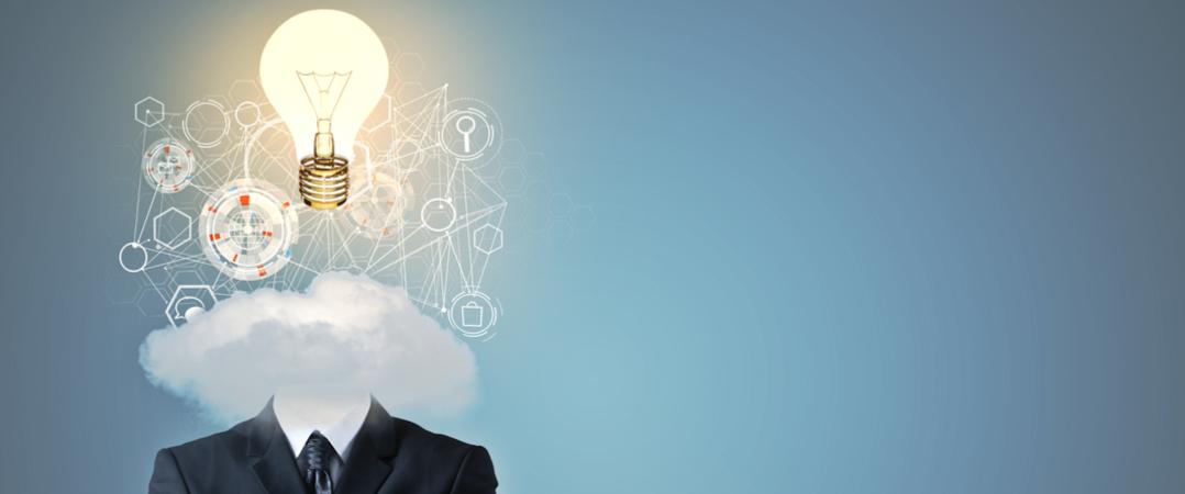 Como descobrir se a sua ideia se pode tornar num bom negócio
