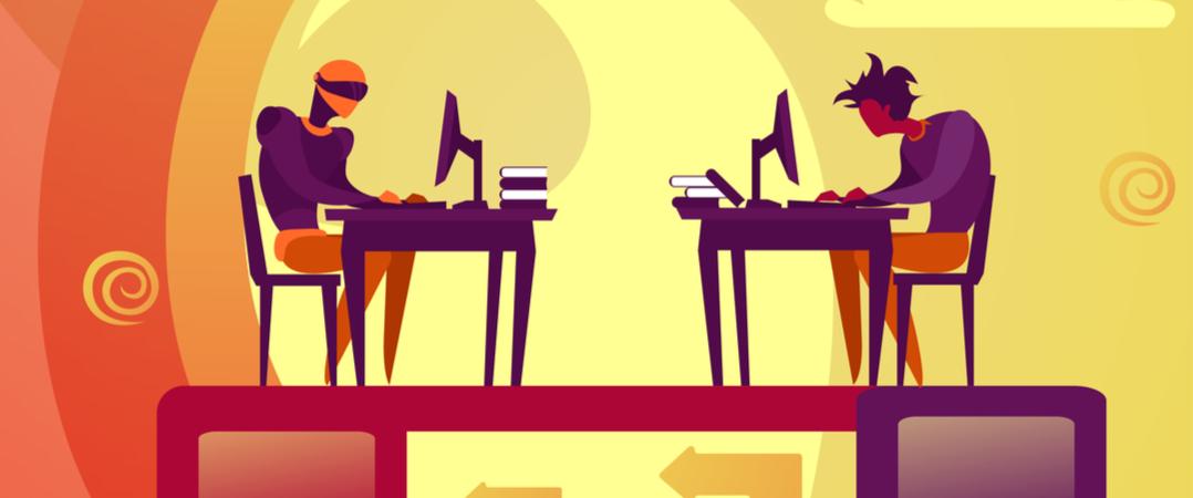 Um terço dos trabalhadores teme ser substituído por inteligência artificial