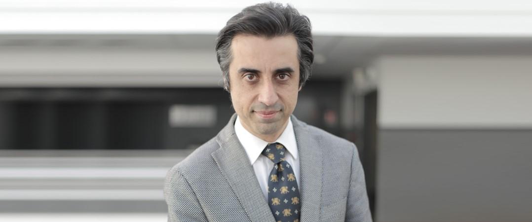 João Vieira da Cunha, escritor