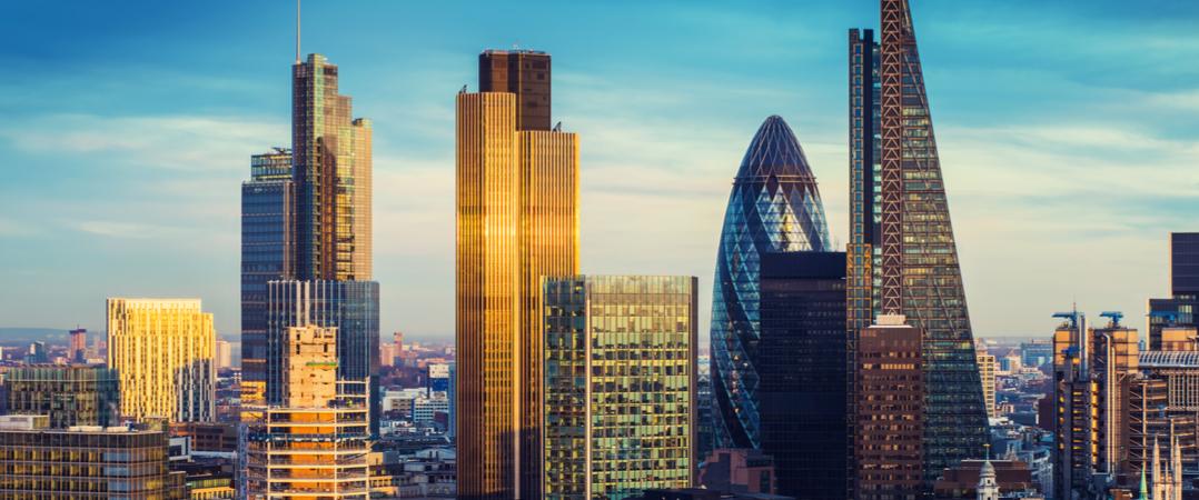 Na altura de investir, os business angels britânicos preferem as fintech
