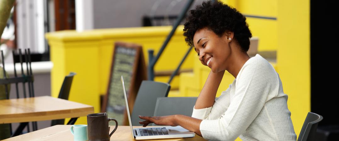 Start-ups africanas batem recordes na recolha de investimento