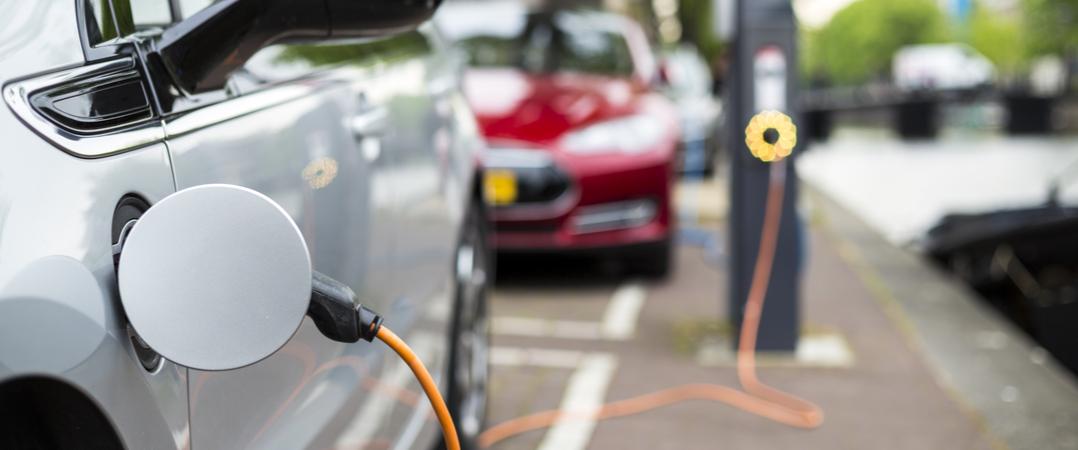VW e Renault apostam em plataformas de carsharing elétricos