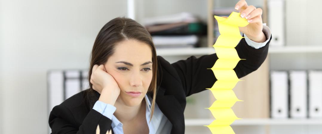 5 dicas para recuperar a motivação no trabalho