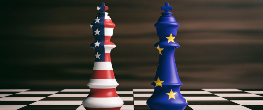 3 coisas que as start-ups norte-americanas fazem melhor do que as europeias