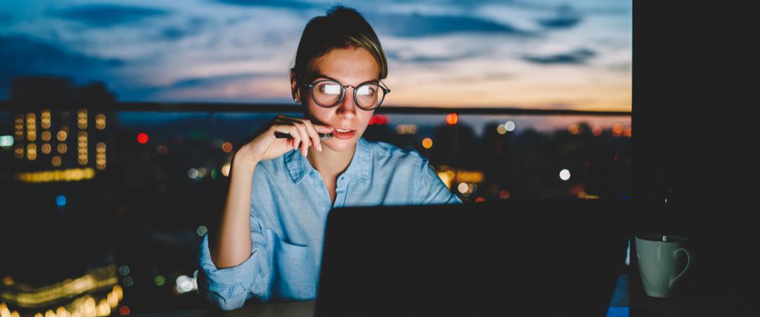 5 dicas para contratar freelancers qualificados e experientes