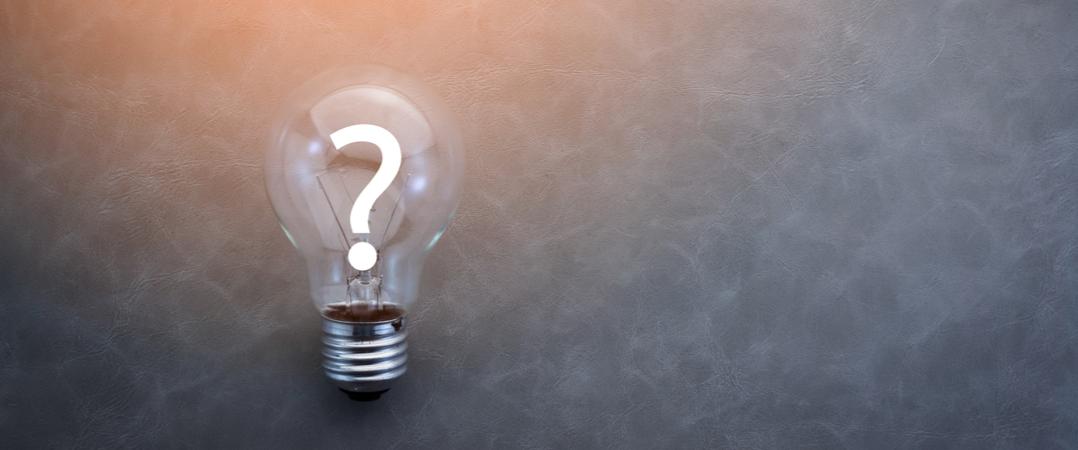 3 questões a colocar para melhorar a sua inteligência emocional