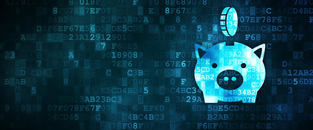 Crowdfunding do mês: uma nova forma de investir dinheiro