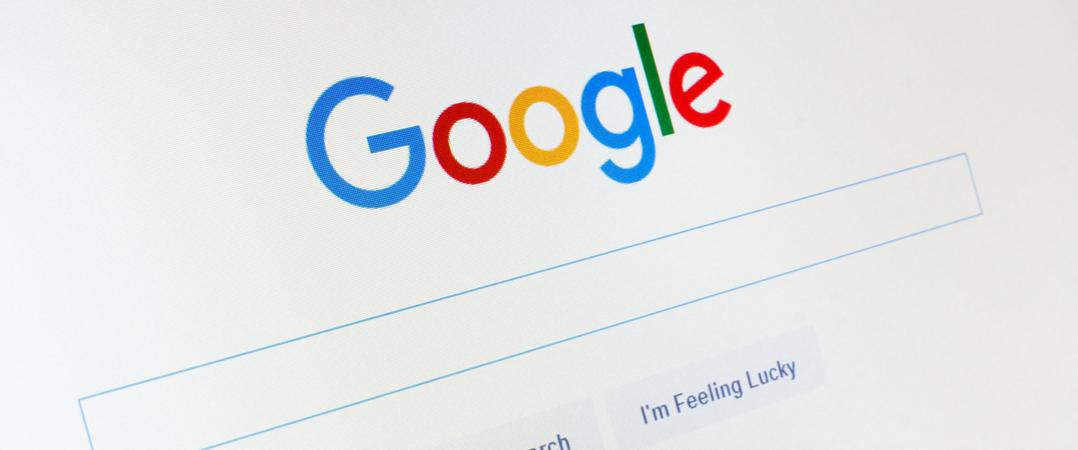 Estes cursos grátis da Google podem ajudá-lo na sua carreira