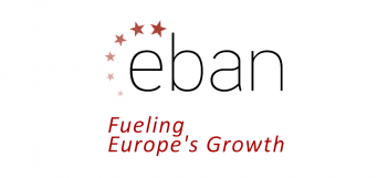 Winter Summit: EBAN está a oferecer 50 passes a start-ups interessadas