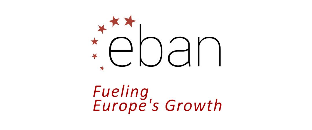 Winter Summit: EBAN está a oferecer 50 passes a start-ups interessadas