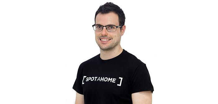 Spotahome faz check-in em Lisboa após investimento de Silicon Valley