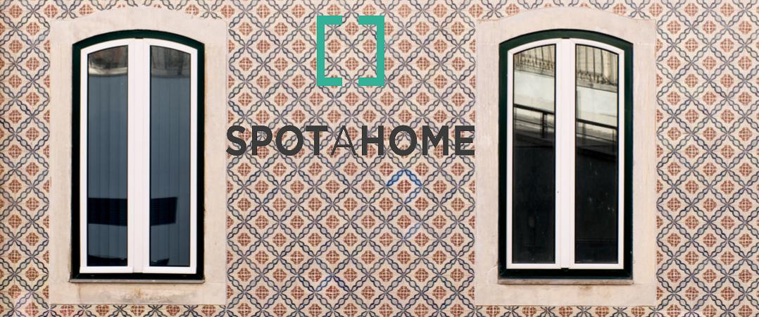 Spotahome faz check-in em Lisboa depois de investimento de Silicon Valley