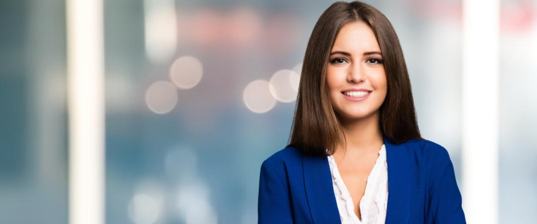 The Lisbon MBA inaugura bolsa 100% dedicada a mulheres