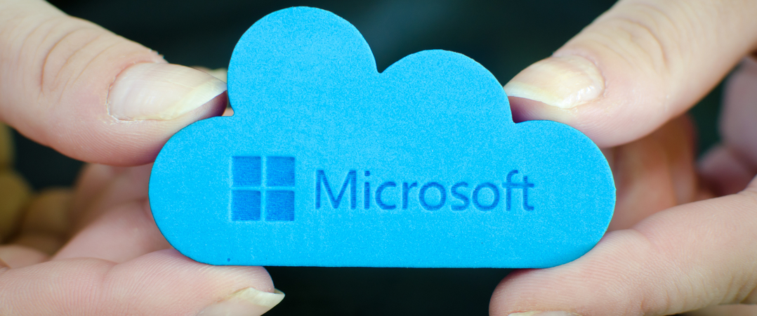 Como conseguir trabalho na Microsoft, Apple ou Google sem experiência em tecnologia