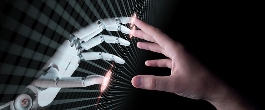 1/3 das empresas portuguesas vai usar inteligência artificial em menos de um ano
