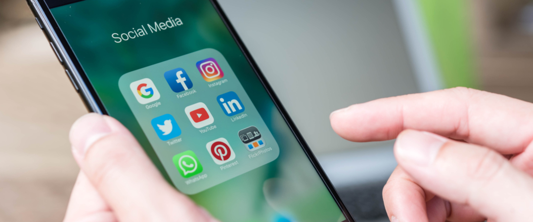 A ciência por trás das melhores alturas para publicar nas redes sociais