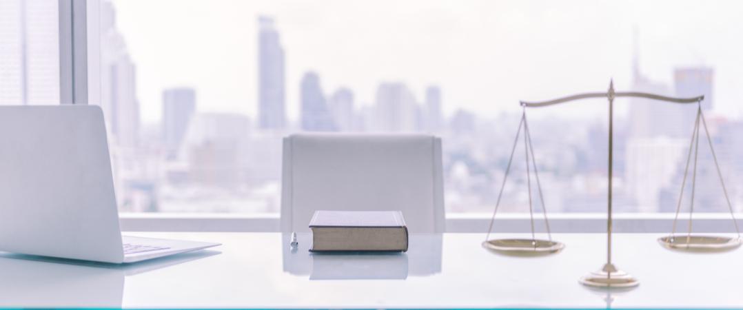 Escritório de advogados com inteligência artificial levanta 56M€